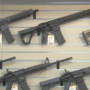 Stricter Seattle gun law has people in Yakima concerned