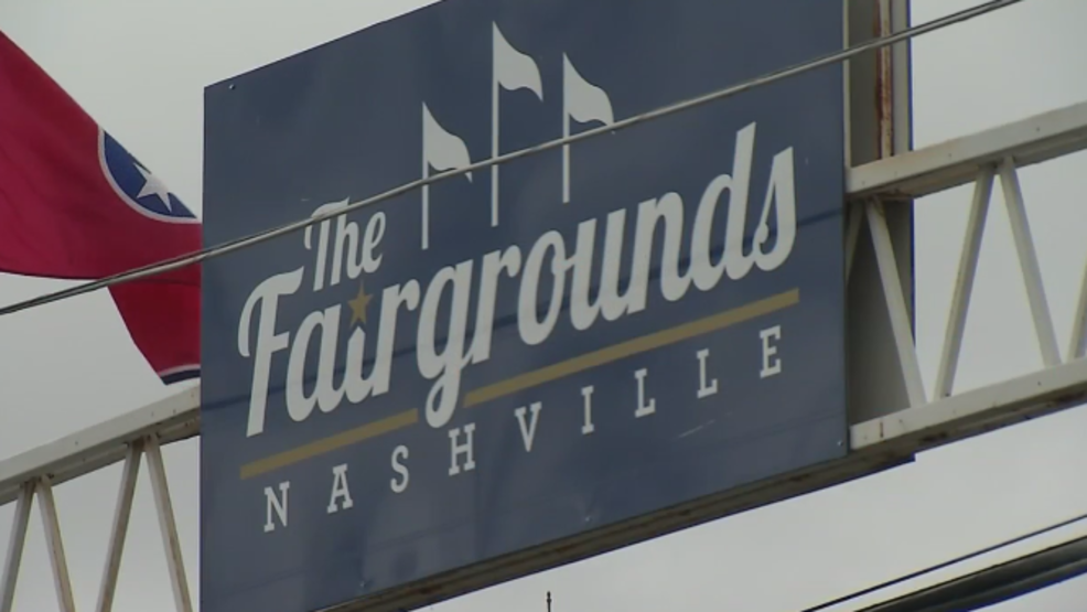 Farigrounds lawsuit against Metro moves forward