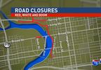 Red White and Boom road closures.JPG