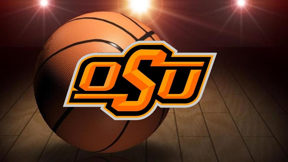OSU     Basketball background with OSU logo Courtesy MGN    01-17-16.jpg