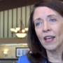 Senator Cantwell makes keynote remarks on cybersecurity at TRIDEC luncheon