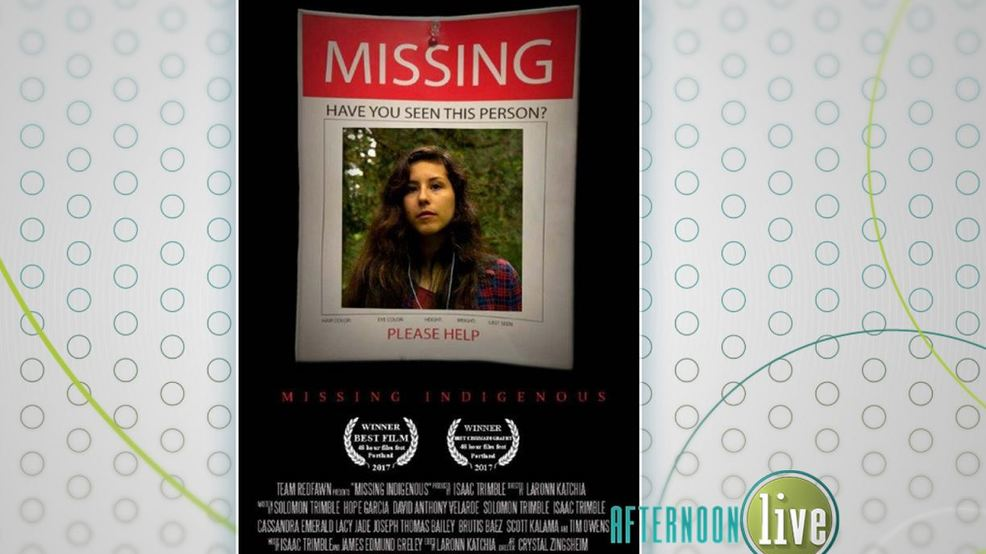 Missing Indigenous Film Poster UPDATED JPEG.jpg