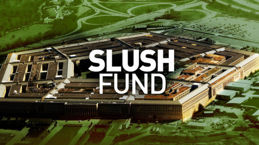 rsz__fm_mon_slush_fund_final.jpg
