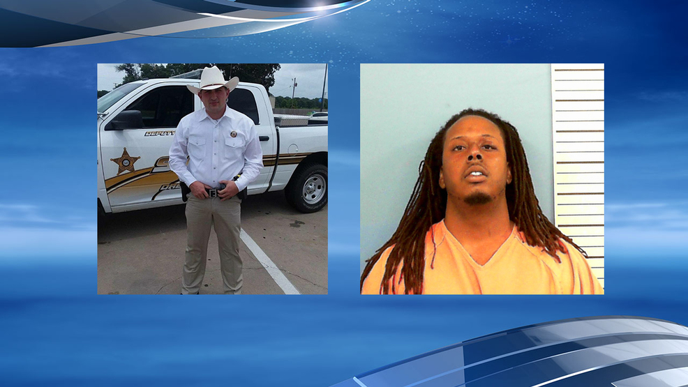 Bond Set For Suspect Arrested In 2 Car Accident That