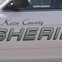 Kern County sheriff's deputies arrest a man suspected of killing another man in Wasco