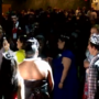 "Hundreds of people come together for a ""Night to Shine"""