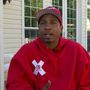 Wrongly Convicted Man Weighs in on Marcellus Williams' Case