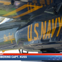 In loving memory: Smyrna comes together to remember fallen Blue Angel