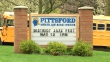 Proposal would change start times for Pittsford schools