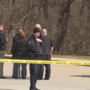 Elkhart County Homicide Unit investigate after body found in Elkhart