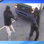 Dorchester County deputies release photos of armored truck robbery suspects