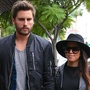 Kourtney Kardashian considering having another child with ex Scott Disick