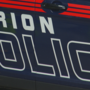 Marion police changes patrol patterns
