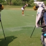 Mocs golf teams preparing for SoCon showdown