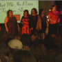 The Mission at Kern hosts fashion show fundraiser