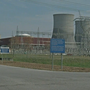 TVA investigation underway at Sequoyah Nuclear plant after two electricians burned
