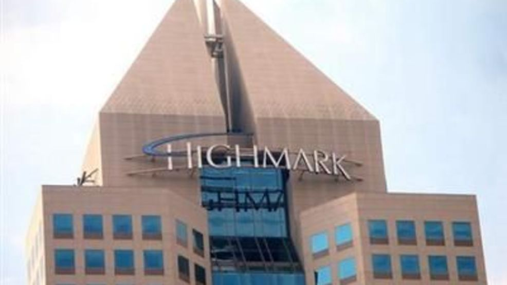 Highmark's Allegheny Health Network announces $1B expansion
