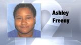 Police arrest a suspect in OTR woman's murder
