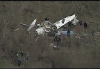 CHOPPER PLANE CRASH_frame_42497.jpg