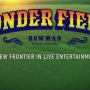 "First music festival at Bowman's ""Yonder Field"" canceled"