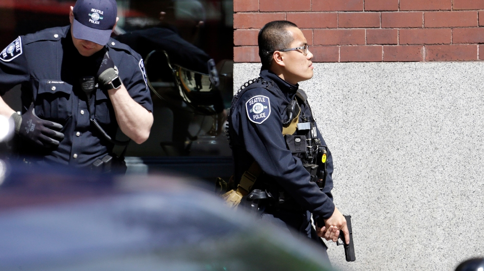 Seattle Officers Shot_Vand.jpg