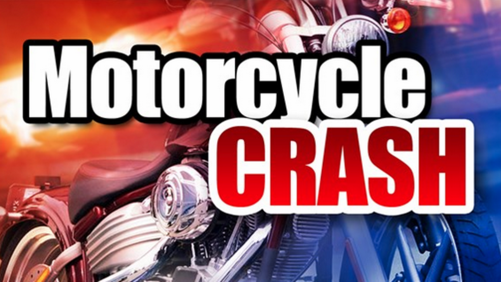 Motorcyclist seriously injured in Lisbon crash