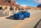 2017 Ford Mustang front shot.JPG
