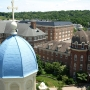 University of Dayton offering an online MBA program and you can apply now