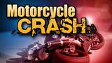 Update: Man killed on motorcycle collision on I-15 near Spanish Fork