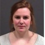 Documents: Va. teacher, charged with DUI, was reading email when she wrecked