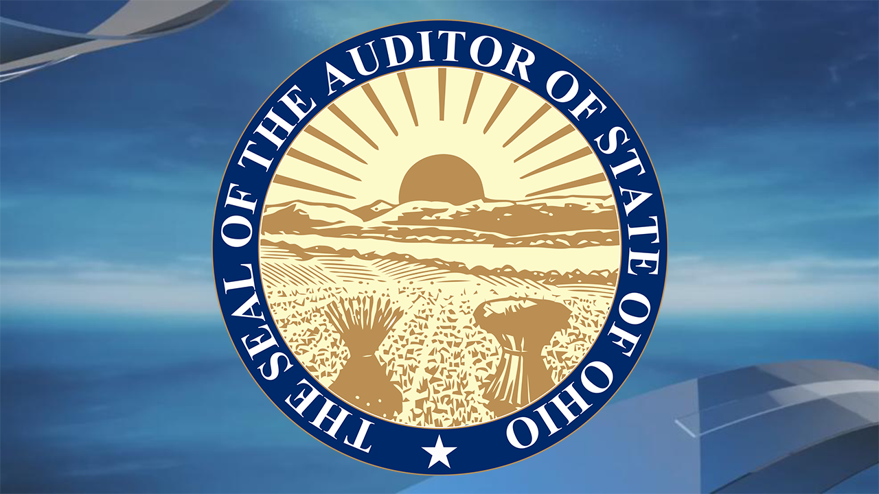 State Auditor Logo on background.png