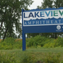 Breaking Benjamin, Five Finger Death Punch to perform at Lakeview Ampitheater