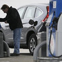 'Gas price increases gripped 49 of the nation's 50 states again last week'