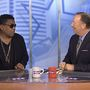 Rock & Roll Hall of Famer Tito Jackson joins The Morning Show