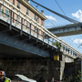 Italian deadly bridge collapse puts a spotlight on highway management
