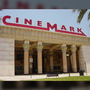 Cinemark to ban big bags starting this week