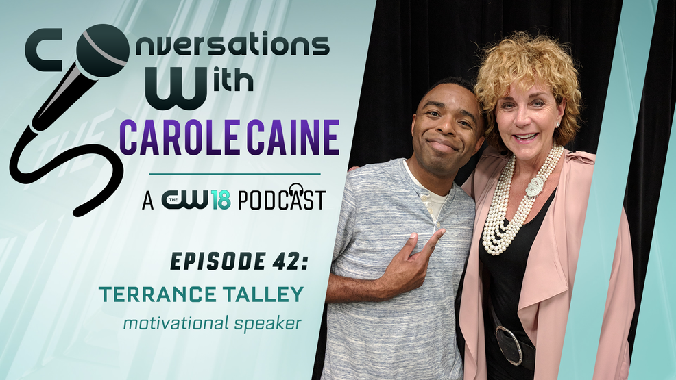 cw18_ConversationsWithCarole-StorylineImage_Ep042-TTalley-111218.png
