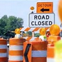 Traffic Alert: Saginaw plans intermittent bridge closures for maintenance