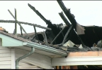 L-WEST CHESTER APT FIRE.transfer_frame_1393.png