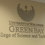 UW-Green Bay wants to offer new undergraduate degree