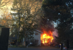 Eagle Creek House Fire 1.PNG