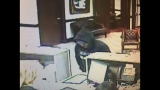 Deputies investigating bank robbery in Scioto County, Ohio