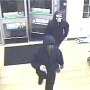 Roanoke Co. Police looking for two suspects after armed robbery at 7/11