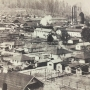 'It was quite a town': The rise - and fall - of Wendling, Oregon