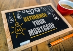 How Does Refinancing Work?