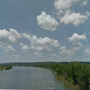 Woman dies in 4th of July boating accident on Cumberland River