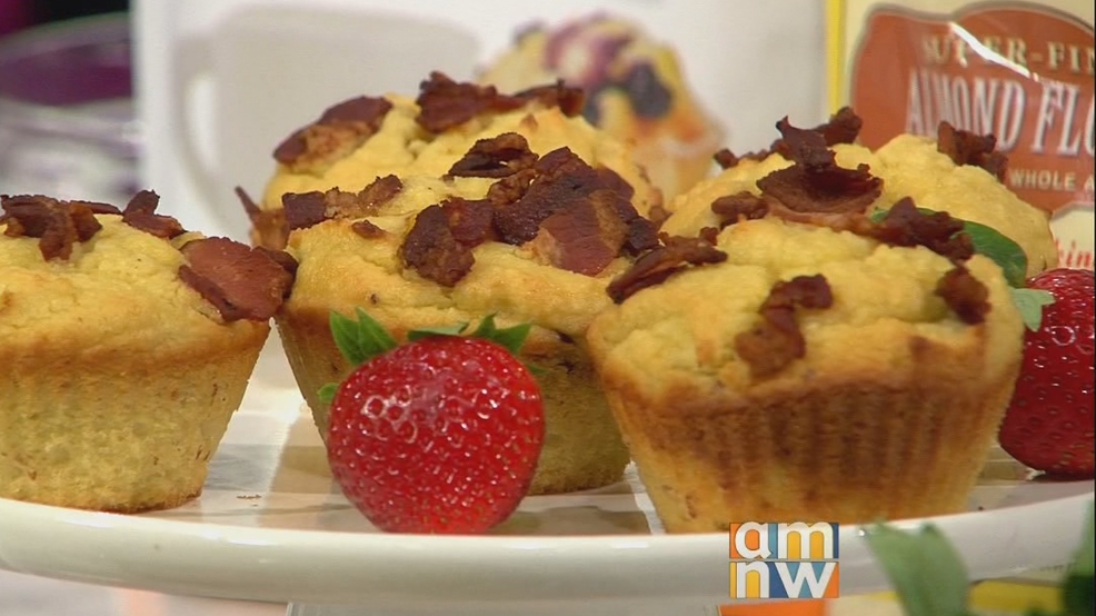 Maple Bacon Pancake Muffins.png