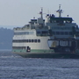 Survey: Riders rate state ferry system as OK overall - with lots of specific gripes
