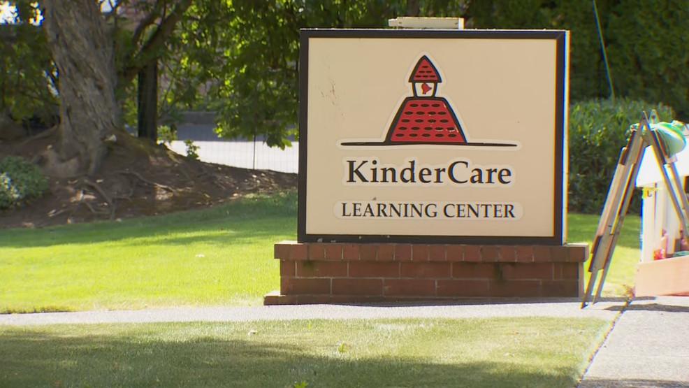 Willamette Week: Lake Oswego little one care facility offers with coronavirus outbreak - KATU thumbnail