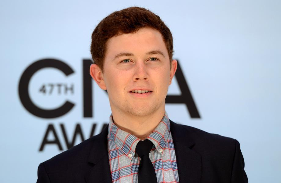 He's not spending his $3 million on beer (he's not old enough, legally) but 2011 winner Scotty McCreery sold 1 million copies of his debut album and opened for Brad Paisley.
